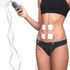 МЕРКУРИЙ аппарат нервно-мышечной стимуляции купить в Интернете