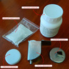 Дистиллятор воды BL-9803 в комплекте