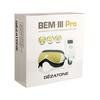 Массажер для глаз Gezatone BEM III PRO отзывы