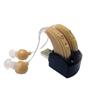 Усилитель звука (слуха) Острослух 101MB TWIN