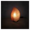 Солевая лампа Лист 3-4 кг купить Москва