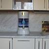 Накопительный фильтр на 12 литров KEOSAN KS-971 купить в Интернете