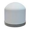 Накопительный фильтр на 12 литров KEOSAN KS-971 купить дёшево