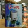 Электроактиватор воды Мелеста купить