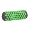 Relaxmat Массажный валик зеленый/графит купить