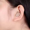 Усилитель звука (слуха) для слабослышащих DrClinic (Доктор Клиник) SA-950 купить