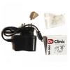 Усилитель звука (слуха) для слабослышащих DrClinic (Доктор Клиник) SA-950 комплектация
